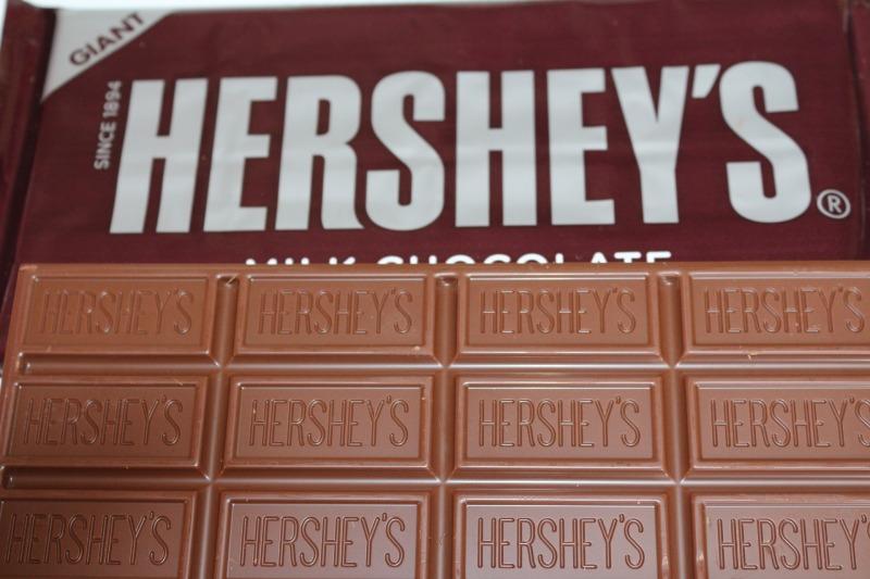 chocolate-721602_1920