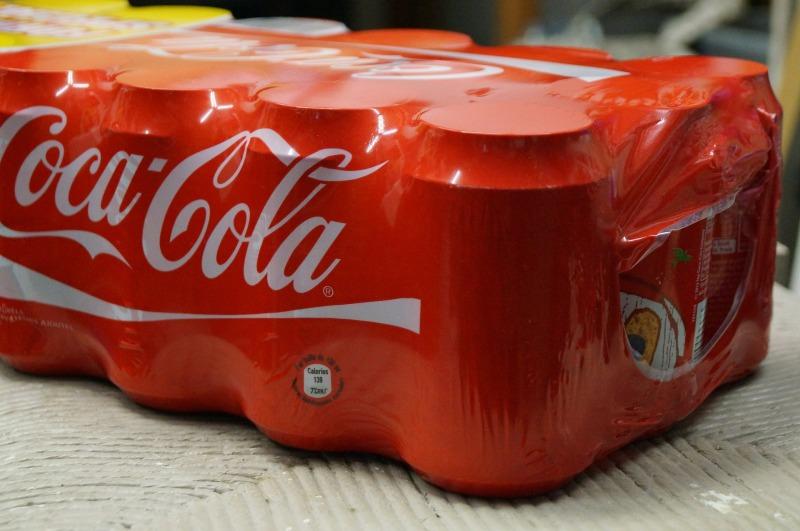 coca-cola-450881_1920