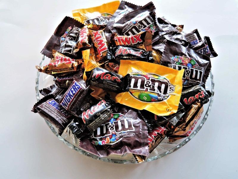 halloween-candy-1014629_1920